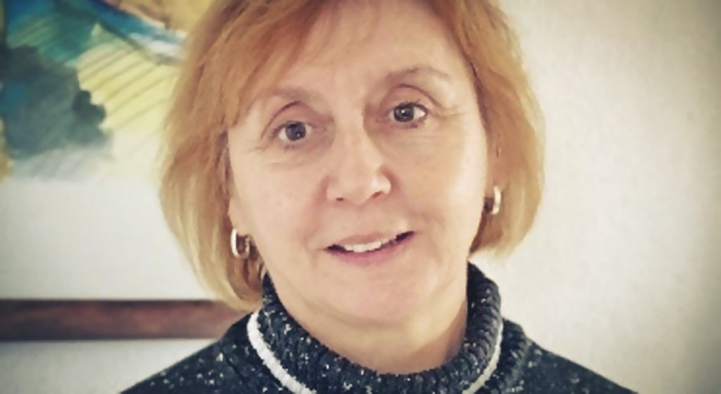 Angelika Anna Maria Seldte
