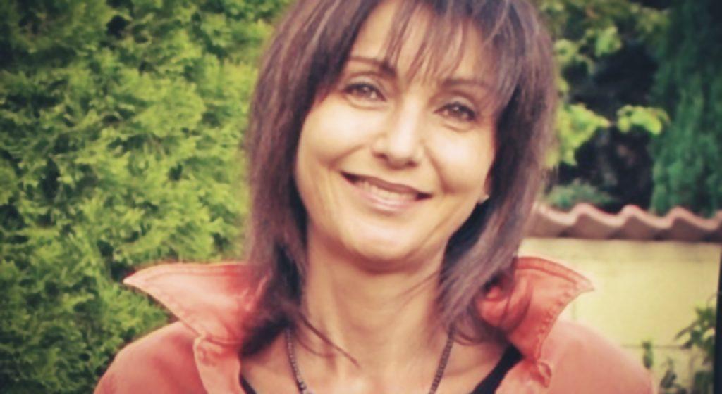 Bettina Kovacs