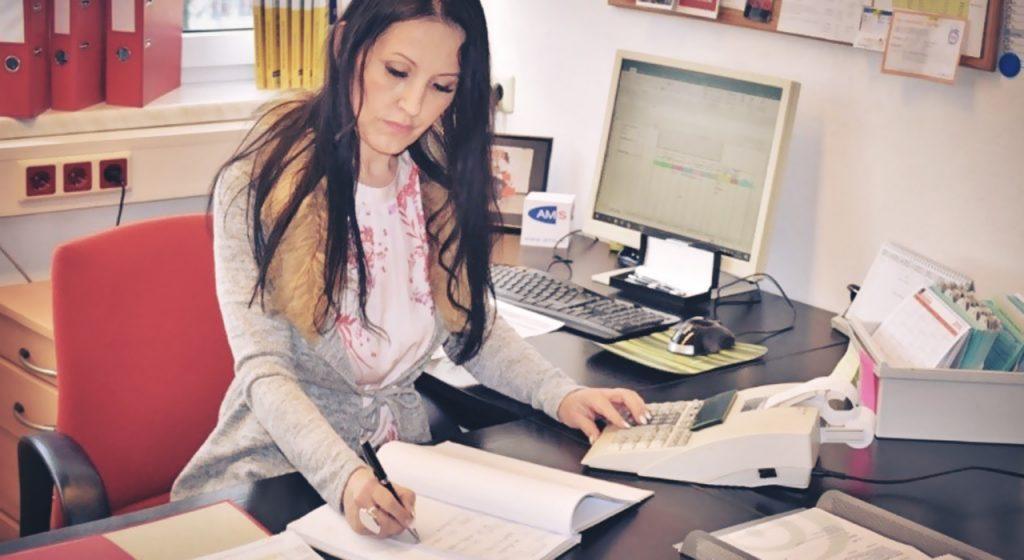 Karina Unger